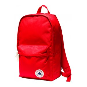 converse-core-poly-backpack-rucksack-rot-f600-tasche-bag-aufbewahrung-stauraum-lifestyle-freizeit-sport-10002651-a07.jpg