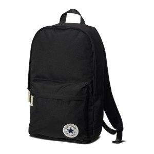 converse-core-poly-backpack-rucksack-schwarz-f001-tasche-bag-aufbewahrung-stauraum-lifestyle-freizeit-sport-10002651-a06.jpg