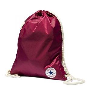converse-core-poly-cinch-gymbag-dunkelrot-f625-schuhbeutel-tasche-bag-stauraum-aufbewahrung-lifestyle-sport-13634c-a09.jpg