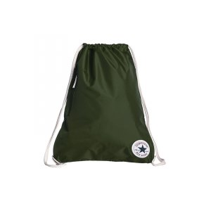 converse-core-poly-cinch-gymbag-gruen-f333-schuhbeutel-tasche-bag-stauraum-aufbewahrung-lifestyle-sport-13634c-a11.jpg