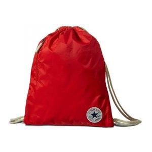 converse-core-poly-cinch-gymbag-rot-f600-schuhbeutel-tasche-bag-stauraum-aufbewahrung-lifestyle-sport-13634c-a06.jpg
