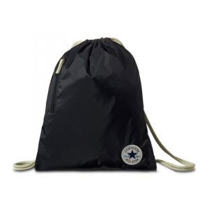 converse-core-poly-cinch-gymbag-schwarz-f068-schuhbeutel-tasche-bag-stauraum-aufbewahrung-lifestyle-sport-13634c-a12.jpg