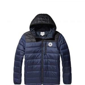 converse-core-poly-fill-jacket-jacke-blau-f424-freizeitjacke-winterjacke-uebergangsjacke-herrenjacke-10004605-a02.jpg