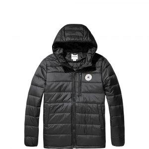 converse-core-poly-fill-jacket-jacke-schwarz-f001-freizeitjacke-winterjacke-uebergangsjacke-herrenjacke-10004605-a03.jpg