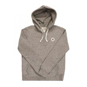 converse-core-popover-hoody-grau-f002-kapuzenshirt-herren-men-maenner-lifestyle-freizeit-11810c.jpg