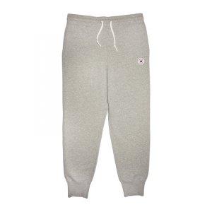 converse-core-rib-cuff-jogger-pant-grau-f035-hose-lang-jogginghose-freizeit-lifestyle-streetwear-men-herren-10002135-a01.jpg