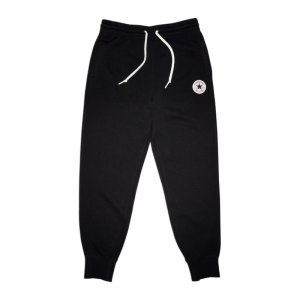 converse-core-rib-cuff-jogger-pant-schwarz-f001-hose-lang-jogginghose-freizeit-lifestyle-streetwear-herren-10002135-a02.jpg