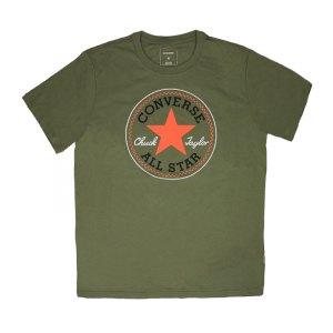converse-core-seasonal-cp-tee-t-shirt-gruen-f333-freizeitshirt-lifestyle-shortsleeve-freizeitbekleidung-10003688-a03.jpg