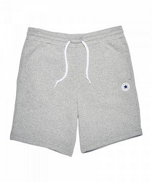 converse-core-short-hose-kurz-grau-f035-lifestyle-sportlich-gemuetlich-basic-casual-10004633-a03.jpg