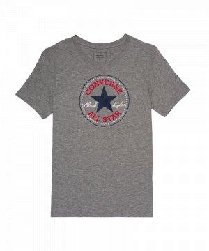 converse-core-solid-cp-crew-tee-damen-grau-f035-t-shirt-kurzarmshirt-freizeit-lifestyle-streetwear-women-10001124-a06.jpg