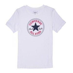 converse-core-solid-cp-crew-tee-damen-weiss-f102-t-shirt-kurzarmshirt-freizeit-lifestyle-streetwear-women-10001124-a05.jpg
