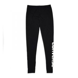 converse-core-wordmark-leggings-damen-schwarz-f003-hose-lang-training-freizeit-lifestyle-streetwear-women-14643c-a01.jpg