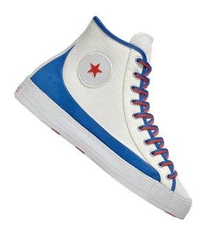 converse-ct-all-star-hi-sasha-damen-sneaker-f183-sneaker-shoes-style-look-converse-564311c.jpg