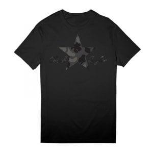 converse-ctasii-reflective-camo-t-shirt-fa01-kurzarmshirt-herren-men-maenner-lifestyle-freizeitshirt-10000783.jpg