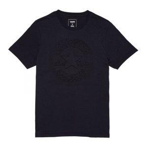 converse-embossed-cp-crew-tee-schwarz-f001-t-shirt-kurzarm-freizeit-lifestyle-streetwear-men-herren-10001259-a01.jpg