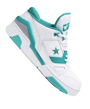 converse-erx-260-ox-sneaker-weiss-gruen-f115-lifestyle-schuhe-herren-sneakers-165048c.jpg