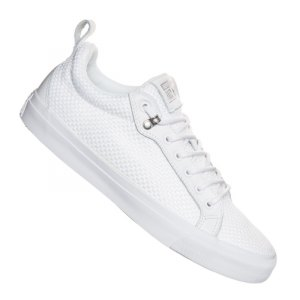 converse-fulton-all-star-sneaker-weiss-f100-sneaker-lifestyle-freizeit-herren-men-maenner-schuh-shoe-151019c.jpg