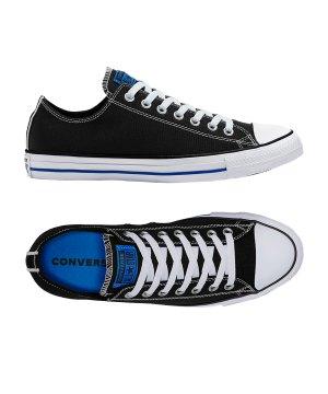 converse-one-star-ox-sneaker-f001-lifestyle-schuhe-herren-sneakers-164414c.jpg