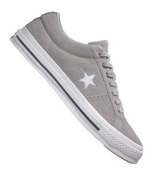 converse-one-star-ox-sneaker-grau-f020-sport-lifestyle-163384c.jpg