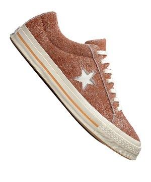 converse-one-star-ox-sneaker-orange-f809-lifestyle-schuhe-herren-sneakers-164220c.jpg