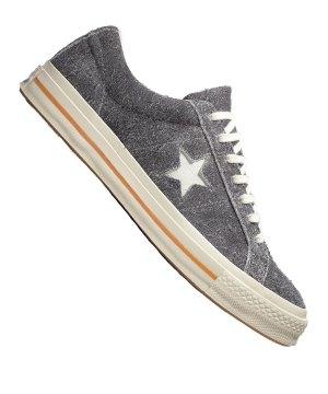2334cfcc264061 converse-one-star-ox-sneaker-schwarz-f001-lifestyle-