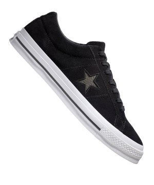 converse-one-star-ox-sneaker-schwarz-f001-sport-lifestyle-163383c.jpg