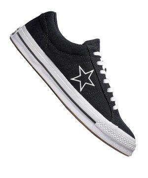 converse-one-star-ox-sneaker-schwarz-f007-lifestyle-schuhe-herren-sneakers-163376c.jpg