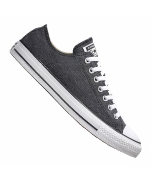 converse-one-star-ox-sneaker-schwarz-weiss-f001-lifestyle-schuhe-herren-sneakers-164287c.jpg