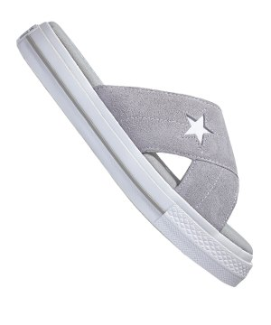 converse-one-star-sandal-slip-sneaker-damen-f020-lifestyle-schuhe-damen-sneakers-564148c.jpg