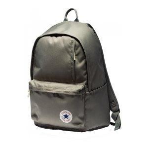 converse-original-backpack-core-grau-f010-rucksack-tasche-bag-aufbewahrung-stauraum-lifestyle-freizeit-sport-10002652-a02.jpg