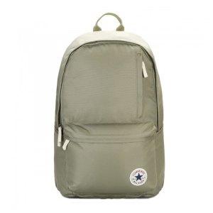 converse-original-backpack-core-gruen-f333-rucksack-tasche-bag-aufbewahrung-stauraum-lifestyle-freizeit-sport-10002652-a06.jpg