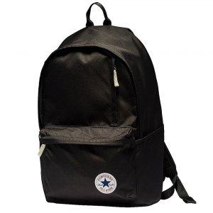converse-original-backpack-core-schwarz-f001-rucksack-tasche-bag-aufbewahrung-stauraum-lifestyle-freizeit-sport-10002652-a01.jpg