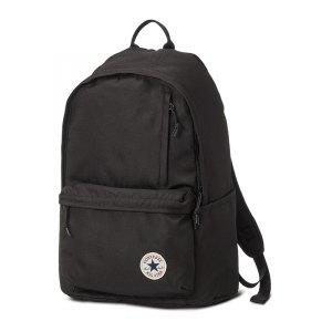 converse-poly-original-rucksack-fa04-lifestyle-herren-maenner-rucksack-bag-10003332-a01.jpg