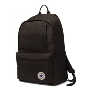 converse-poly-original-rucksack-schwarz-fa01-lifestyle-herren-maenner-rucksack-bag-10003332-a01.jpg