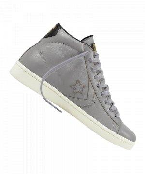 converse-pro-leather-mid-sneaker-grau-f020-lifestyle-sneaker-herren-classics-157694c.jpg