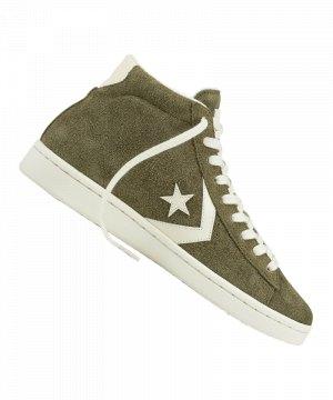 converse-pro-leather-mid-sneaker-gruen-f348-lifestyle-sneaker-herren-classics-157690c.jpg