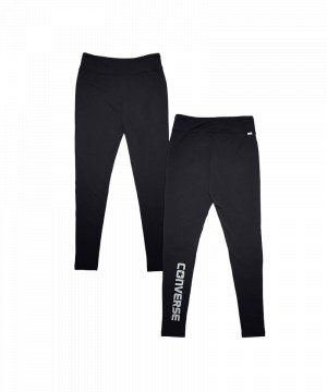 converse-reflective-wordmark-legging-damen-f001-lifestyle-tight-freizeit-10004552-a01.jpg