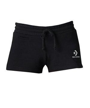 converse-star-chevron-emb-short-schwarz-f001-lifestyle-sport-look-shorts-damen-10017313-a01.jpg