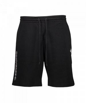 converse-star-chevron-graphic-short-schwarz-f001-lifestyle-freizeitkleidung-kurze-hose-streewear-10006480.jpg