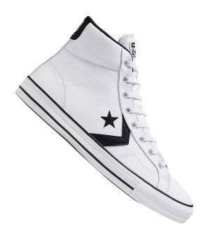 converse-star-player-high-sneaker-weiss-lifestyle-schuhe-herren-sneakers-166227c.jpg