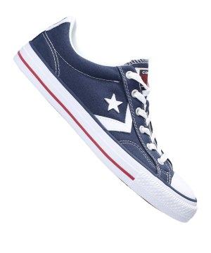 converse-star-player-ox-sneaker-blau-f410-lifestyle-schuhe-damen-sneakers-144150c.jpg