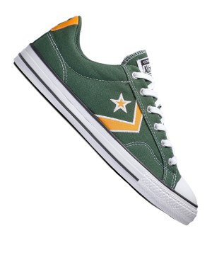 converse-star-player-ox-sneaker-f346-style-mode-trend-lifestyle-sneaker-sportlich-164400c.jpg