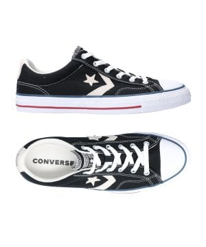 converse-star-player-ox-sneaker-schwarz-f009-lifestyle-schuhe-damen-sneakers-144145c.jpg