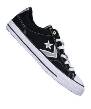 converse-star-player-ox-sneaker-schwarz-f064-lifestyle-schuhe-damen-sneakers-164399c.jpg
