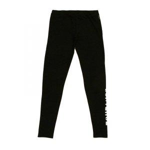 converse-stencil-legging-damen-schwarz-f001-freizeit-lifestyle-sport-frauenbekleidung-woman-12175c.jpg