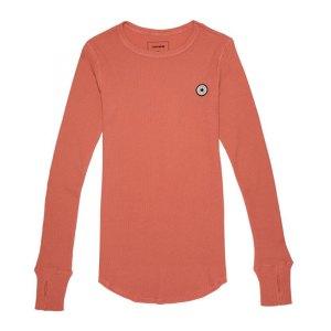 converse-thermal-longsleeve-shirt-damen-f689-langarm-top-pullover-freizeit-lifestyle-streetwear-women-10001231-a03.jpg