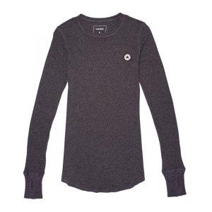 converse-thermal-longsleeve-shirt-damen-grau-f046-langarm-top-pullover-freizeit-lifestyle-streetwear-women-10001231-a02.jpg