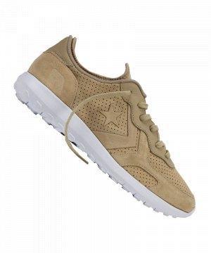 converse-thunderbolt-ultra-sneaker-khaki-lifestyle-freizeit-alltag-strasse-klassiker-155755c.jpg