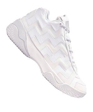 converse-vltg-mid-sneaker-damen-weiss-f102-lifestyle-schuhe-damen-sneakers-565062c.jpg
