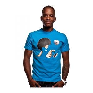 copa-copafootball-funky-football-t-shirt-bekleidung-lifestyle-blau-weiss-schwarz-6541.jpg